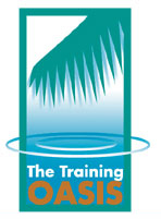 The Training Oasis, Toronto based teambuilding experts
